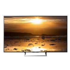Sony Bravia KD-75X8500E 75 Inch 4K Ultra HD Smart LED Television