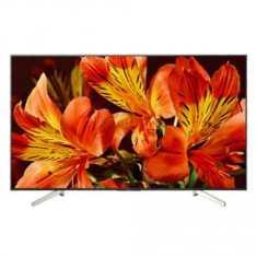 Sony Bravia KD-75X8500F 75 Inch 4K Ultra HD Smart LED Television