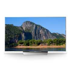 Sony Bravia KD-85X8500D 85 Inch 4K Ultra HD Smart LED Television