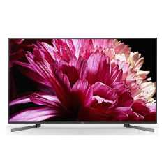 Sony Bravia KD-85X9500G 85 Inch 4K Ultra HD Smart Android LED Television
