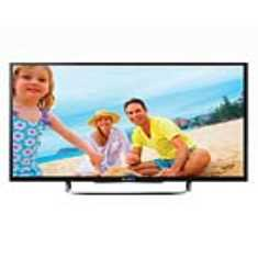 Sony Bravia KDL 32W700B 32 Inch Full HD LED Television