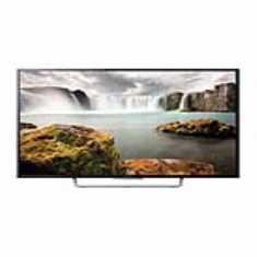 Sony Bravia KDL 32W700C 32 Inch Full HD LED Television