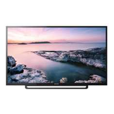 Sony Bravia KDL-40R350E 40 Inch Full HD LED Television