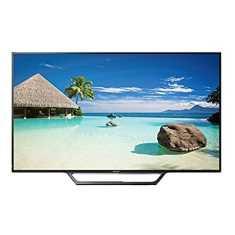 Sony Bravia KDL-40W660E 40 Inch Full HD Smart LED Television