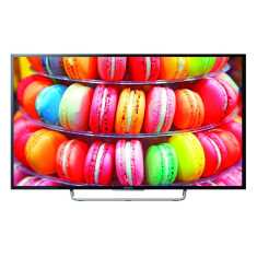 Sony Bravia KDL-40W700C 40 Inch Full HD LED Television