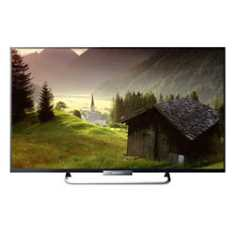 Sony Bravia KDL 42W670A 42 Inch LED Television