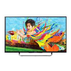 Sony Bravia KDL 42W900B 42 Inch Full HD 3D Smart LED Television