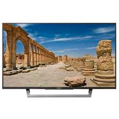 Sony Bravia KDL-43W750D 43 Inch Full HD Smart LED Television