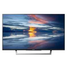 Sony Bravia KDL-43W750E 43 Inch Full HD Smart LED Television