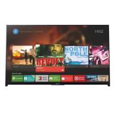 Sony Bravia KDL 43W950C 43 Inch Full HD Smart 3D LED Android Television