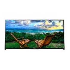Sony Bravia KDL 43W950D 43 Inch Full HD 3D Smart LED Android Television