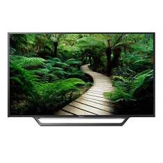 Sony Bravia KDL-48W650D 48 Inch Full HD Smart LED Television