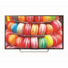 Sony Bravia KDL 48W700C 48 Inch Full HD LED Television