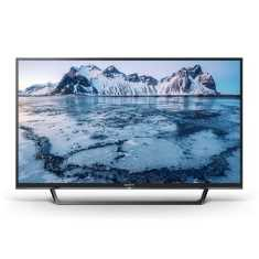 Sony Bravia KDL-49W660E 49 Inch Full HD Smart LED Television