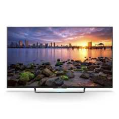 Sony Bravia KDL-50W800C 50 Inch Full HD 3D Smart LED Television