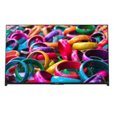 Sony Bravia KDL-50W950C 50 Inch Full HD 3D LED Android Television