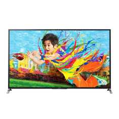 Sony Bravia KDL 55W950B 55 Inch Full HD 3D LED Television