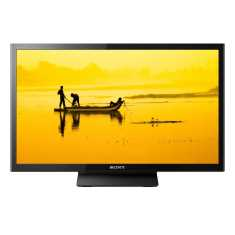 Sony Bravia KLV 22P402C 22 Inch Full HD LED Television