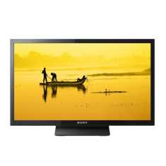 Sony Bravia KLV 22P413D 22 Inch Full HD LED Television