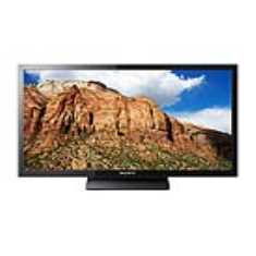Sony Bravia KLV 22P422C 22 Inch Full HD LED Television