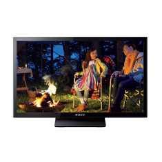 Sony Bravia KLV 24P412B 24 Inch LED Television