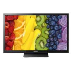 Sony Bravia KLV-24P413D 24 Inch WXGA LED Television