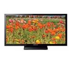 Sony Bravia KLV 24P422B 24 Inch LED Television