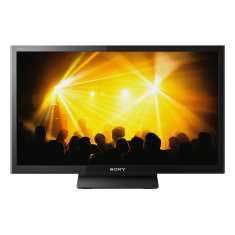 Sony Bravia KLV-29P423D 29 Inch HD Ready LED Television