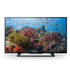 Sony Bravia KLV-32R202F 32 Inch HD Ready LED Television