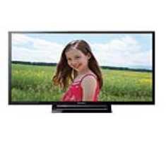 Sony Bravia KLV 32R412B 32 Inch LED Television
