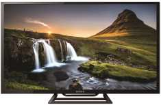 Sony Bravia KLV 32R412C 32 Inch WXGA LED Television