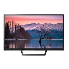 Sony Bravia KLV-32R422E 32 Inch HD Ready LED Television