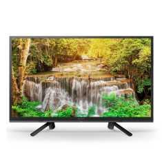 Sony Bravia KLV-32R422F 32 Inch HD Ready Smart LED Television