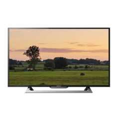 sony tv 32. sony bravia klv 32w562d 32 inch full hd 3d smart led television tv