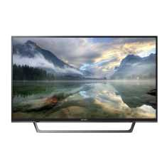 Sony Bravia KLV-32W622E 32 Inch HD Ready Smart LED Television