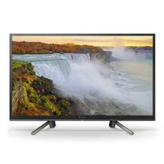 Sony Bravia KLV-32W622F 32 Inch HD Ready Smart LED Television