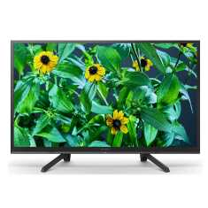 Sony Bravia KLV-32W622G 32 Inch HD Ready Smart LED Television
