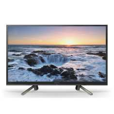 Sony Bravia KLV-32W672F 32 Inch Full HD Smart LED Television