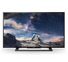 Sony Bravia KLV-40R252F 40 Inch Full HD LED Television