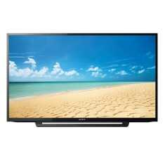 Sony Bravia KLV-40R352D 40 Inch Full HD LED Television