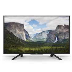 Sony Bravia KLV-43W662F 43 Inch Full HD Smart LED Television