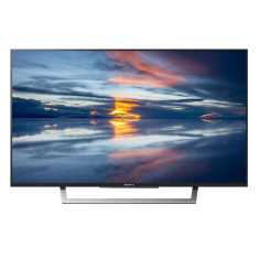 Sony Bravia KLV-43W752D 43 Inch Full HD Smart LED Television
