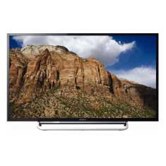Sony Bravia KLV 48R482B 48 Inch Full HD LED Television