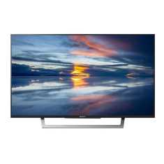 Sony Bravia KLV-49W752D 49 Inch Full HD Smart LED Television