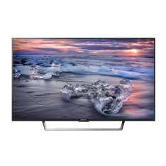 Sony Bravia KLV-49W772E 49 Inch Full HD Smart LED Television