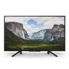 Sony Bravia KLV-50W662F 50 Inch Full HD Smart LED Television