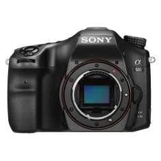Sony ILCA 68 Body Only