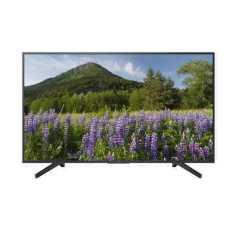 Sony KD-43X7002F 43 Inch 4K Ultra HD Smart LED Television