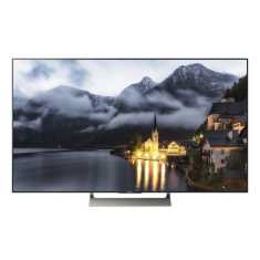 Sony KD-49X9000E 49 Inch 4K Ultra HD Smart LED Television