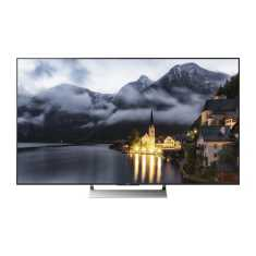 Sony KD-55X9000E 55 Inch 4K Ultra HD Smart LED Television